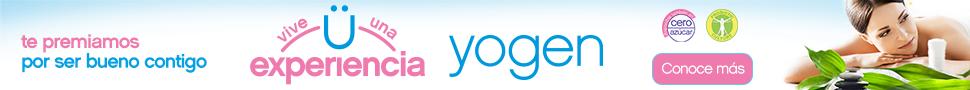 yoguer fru