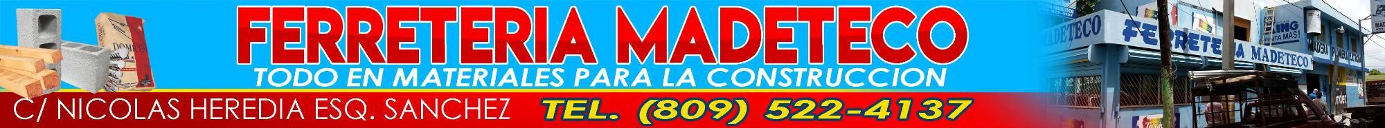 madeteco